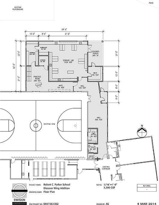 rendering_floorplan