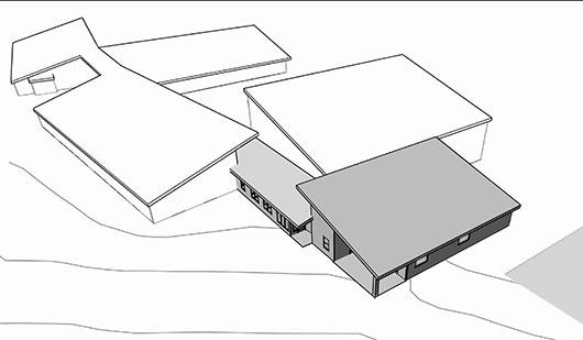 rendering_perspective